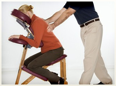 chair_massage